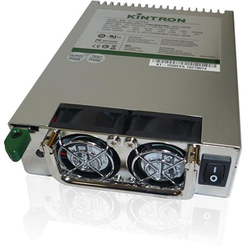 Magma Redundant Power Supply for ExpressBox 40-00030-01