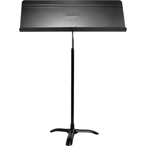 MANHASSET  Fourscore Music Stand 5101