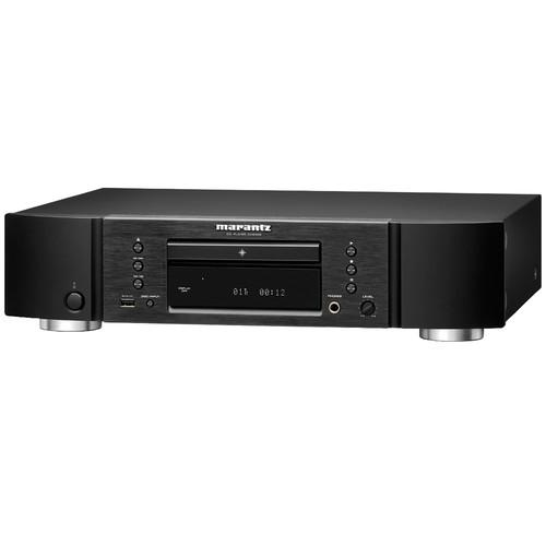 Marantz  CD6005 CD Player CD6005