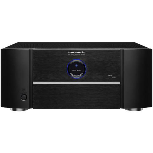 Marantz  MM7055 5-Channel Power Amplifier MM7055