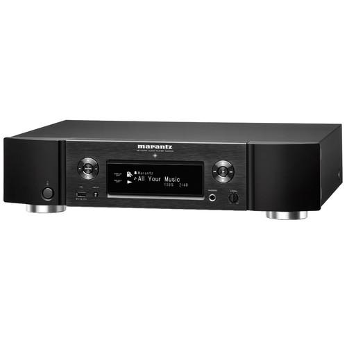 Marantz  NA6005 Network Audio Player NA6005