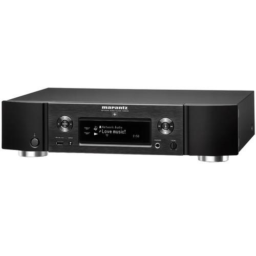 Marantz  NA8005 Network Audio Player NA8005