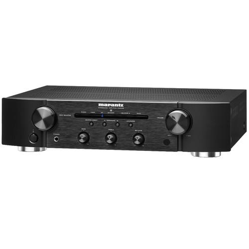 Marantz PM5005 2-Channel Integrated Amplifier PM5005