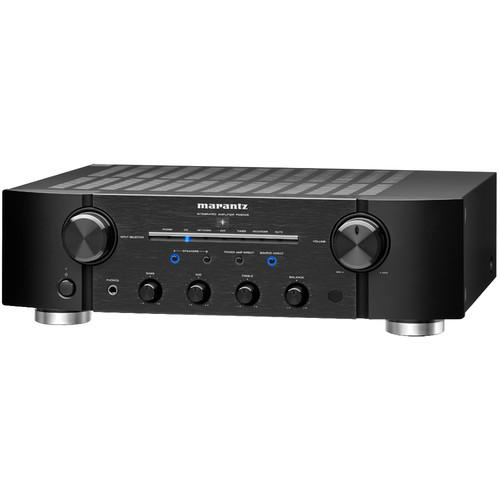 Marantz PM8005 2-Channel Integrated Amplifier PM8005