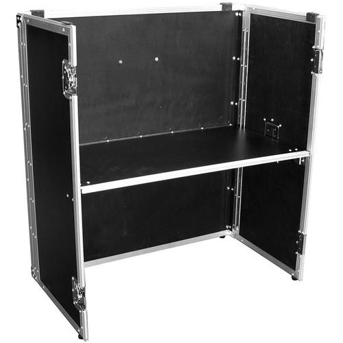 Marathon Universal DJ Stand Fold-Out for Select MA-STAND32