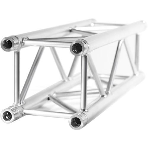 Milos QuickTruss Ultra Square Truss (12 x 11.41