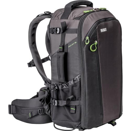MindShift Gear FirstLight 30L DSLR & Laptop Backpack 352