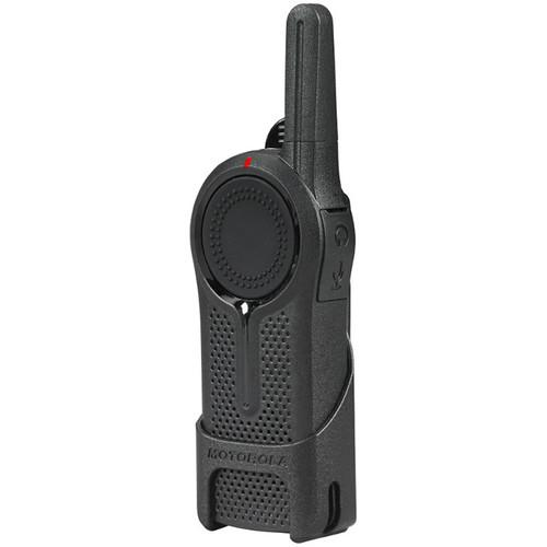 Motorola DLR 1020 2-Way Digital Business Radio DLR1020