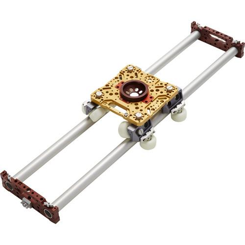 MYT Works Level 5 Skater Kit with Camera Platform and Two 1439