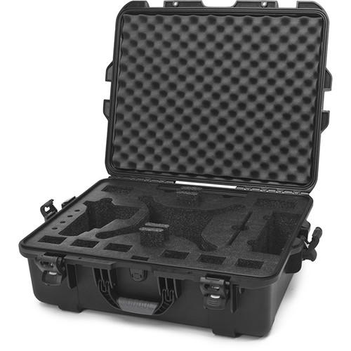 Nanuk 945 Case for DJI Phantom 3 (Black) 945-DJI1