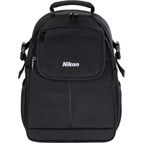 Nikon  Compact Backpack (Black) 17006