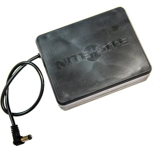 NITESITE  5.5Ah Lithium-Ion Battery 200057