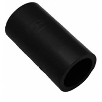 NITESITE  Small Scope Tube 100051