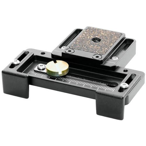 Nodal Ninja T Adapter III with 30mm Offset for NN3, NN4 F9213
