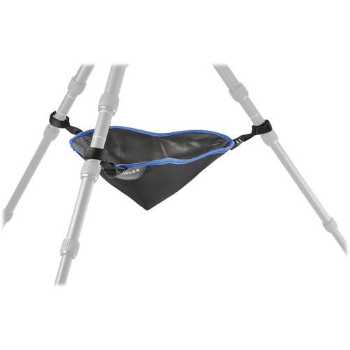 Novoflex Triangle Supporting Pouch for TrioPod TRIO-TC