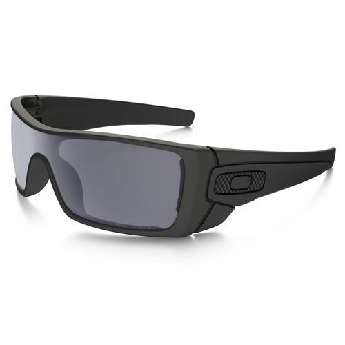 Oakley  Batwolf Sunglasses 0OO9101-91010427