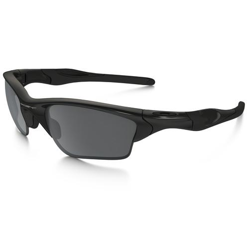Oakley Half Jacket 2.0 XL Sunglasses 0OO9154-91540562