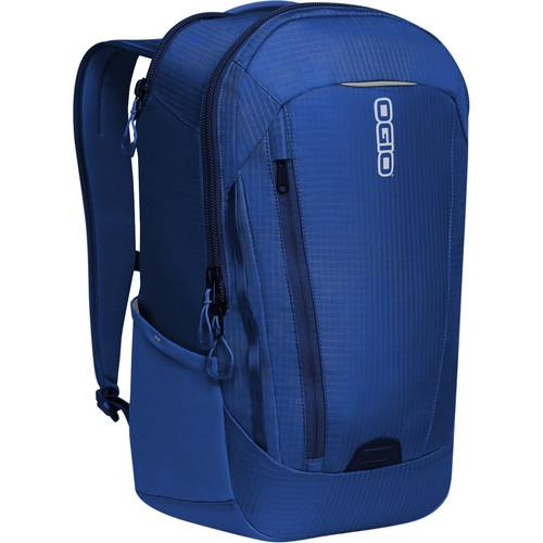 OGIO Apollo Pack for 15