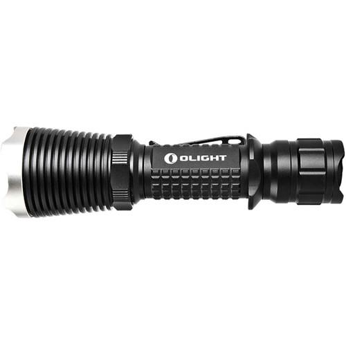 Olight  M23 Javelot LED Flashlight M23-JAVELOT