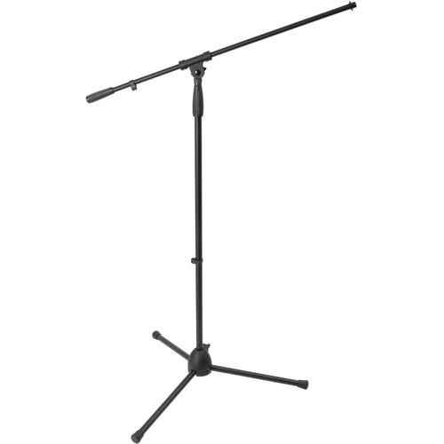 On-Stage  MS7501 Microphone Stand Pak MS7501