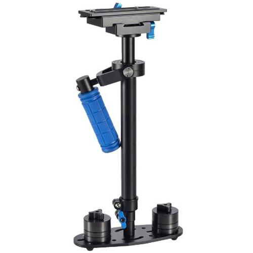 Opteka SteadyVid SV-HD Stabilizer for Cameras Up to 6 lb SV-HD