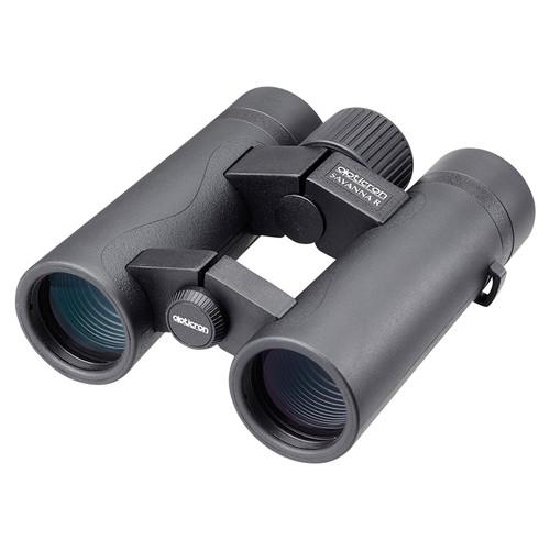 Opticron  10x33 Savanna R Binoculars 30639