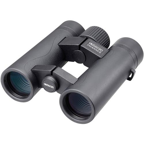 Opticron  8x33 Savanna R Binoculars 30638