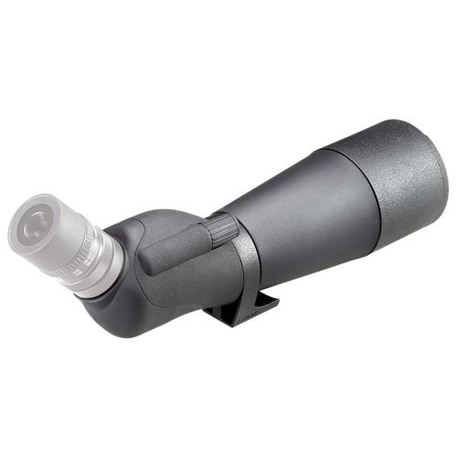 Opticron IS 70 R/45 18-54x70 Spotting Scope 41320