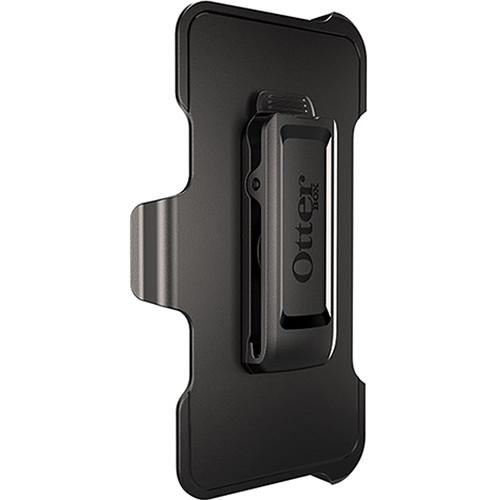 Otter Box Defender Series Holster for Apple iPhone 6 78-50028