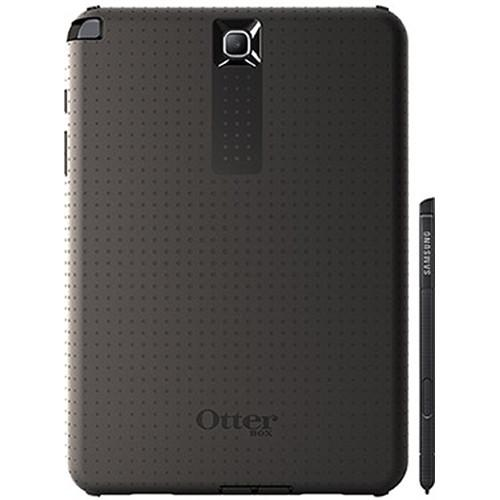 Otter Box Galaxy Tab 9.7 Defender Series Case 77-51799