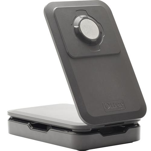 Otter Box Power Base for Agility Tablet System 77-43838