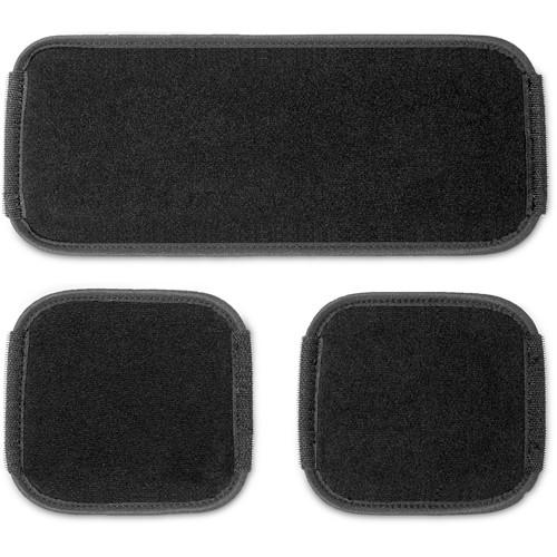 PAXIS POD ARMOR Shuttle Pod Dividers (Pack of 3) PA101