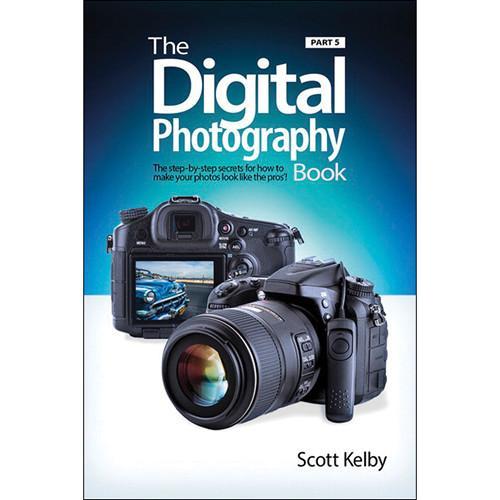 Scott Kelby Books Pdf