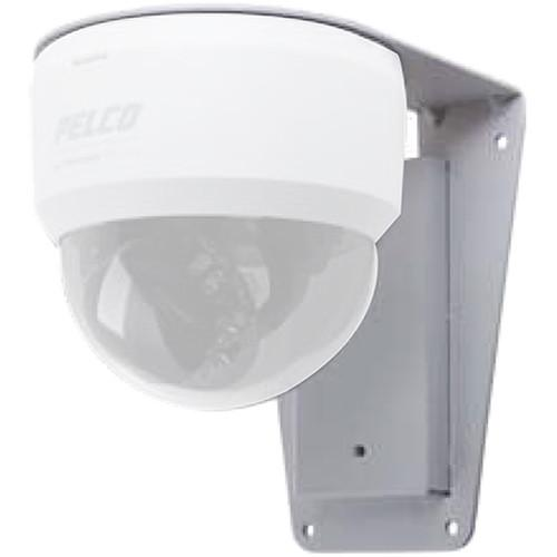Pelco FD-WM Wall Mount for FD2 Dome Camera Series FD-WM