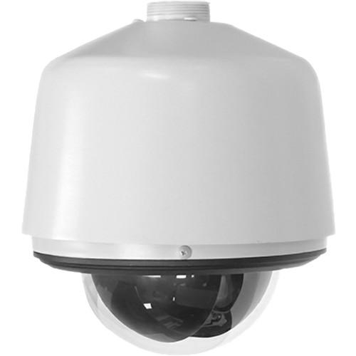 Pelco Spectra IV IP SD4E23-PG H.264 Indoor/Outdoor SD4E23-PG-E0