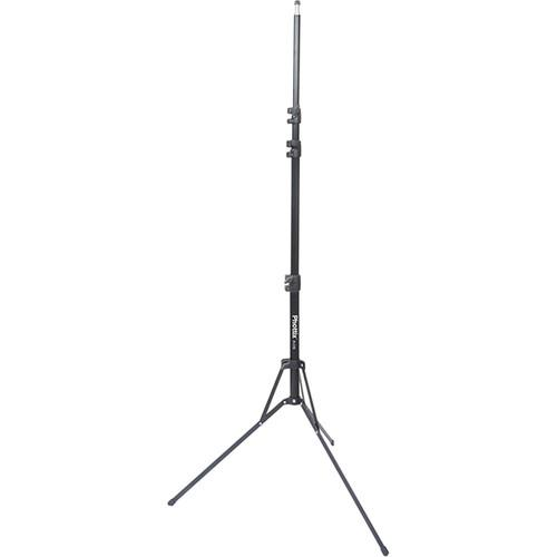 Phottix 4-Section Compact Light Stand (67