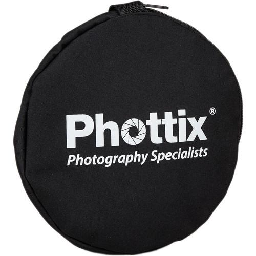 Phottix 5-in-1 Premium 43