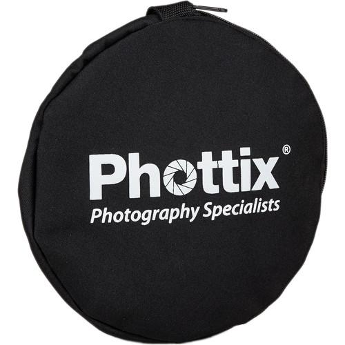 Phottix 5-in-1 Premium 47