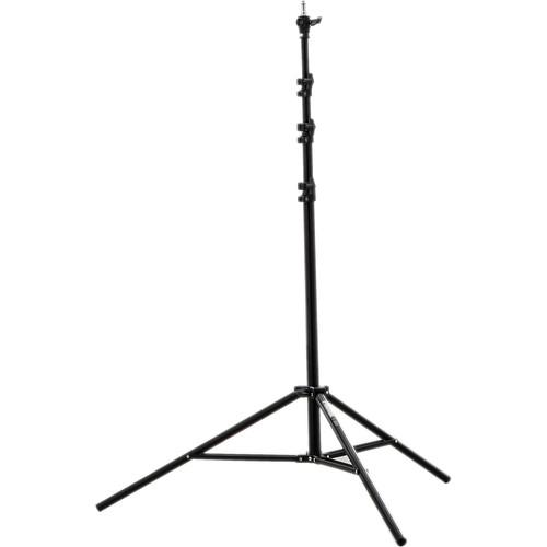 Phottix Air Cushion Light Stand for Studio Flash or PH88210