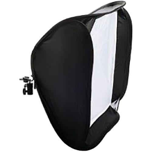 Phottix Easy-Folder Softbox Kit (31 x 31