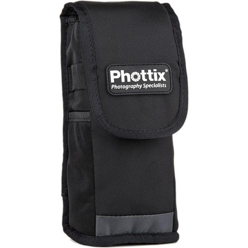 Phottix  Flash Bag for Mitros PH83241
