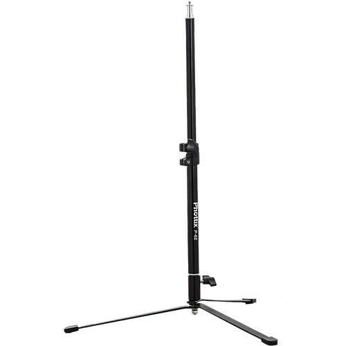 Phottix Light Stand for Background/Kicker Lights PH88203