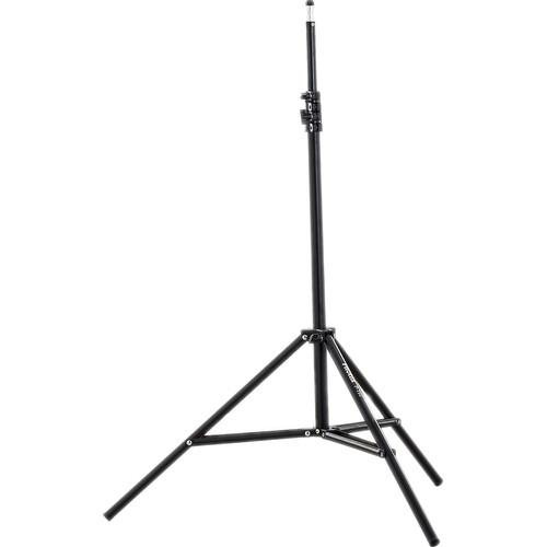 Phottix Light Stand for Studio Flash Studio Light PH88200