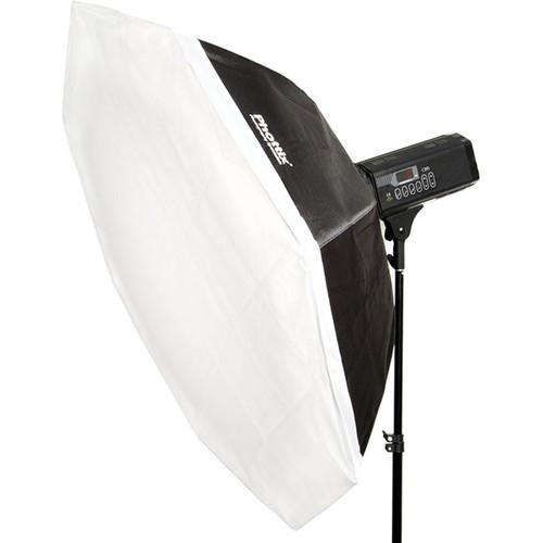 Phottix Luna Folding Octa Softbox (43