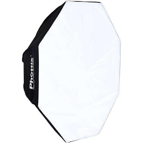 Phottix  Octagon Softbox (37