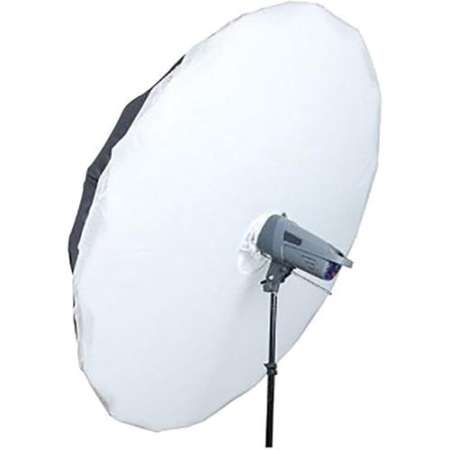 Phottix Umbrella Diffuser for Para-Pro 60