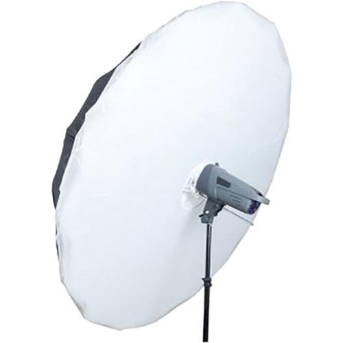 Phottix Umbrella Diffuser for Para-Pro 72