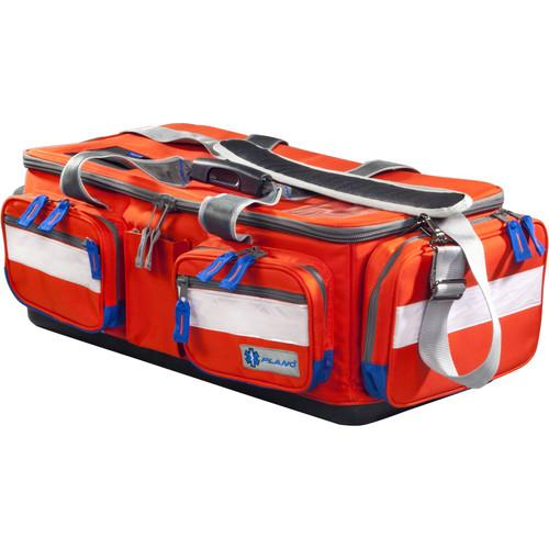 Plano 911200 Medical Oxygen Bag for Jumbo D Oxygen Tank 911200