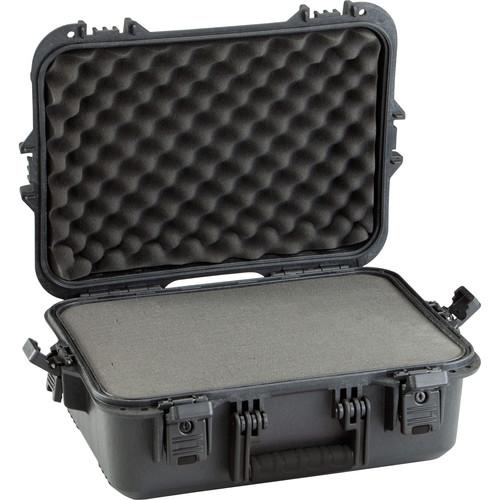 Plano All-Weather Large Pistol and Accessory Case 1065312