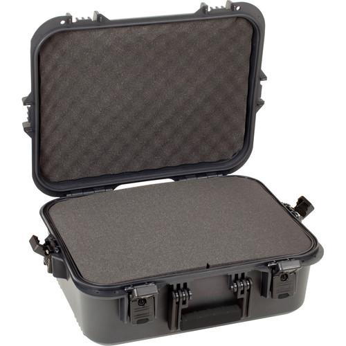 Plano All-Weather XL Pistol and Accessory Case 1065408
